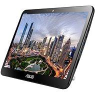 ASUS V161GART-BD003D schwarz - All In One PC