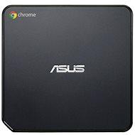 ASUS Chromebox 2 (G072U) - Mini-PC