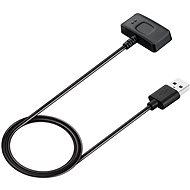 Tactical USB Ladekabel für Huawei Color Band A2 (EU Blister) - Stromkabel
