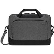 "TARGUS Cypress Eco Slipcase 14"" Grau - Laptop-Tasche"