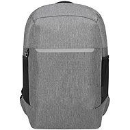 "TARGUS CityLite Pro Secure Backpack 12 - 15,6"" Grau - Laptop-Rucksack"