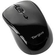 TARGUS Wireless Blue Trace Maus Schwarz - Maus