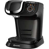 BOSCH TAS6002 - Kapsel-Kaffeemaschine