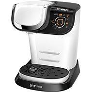 BOSCH TAS6004 - Kapsel-Kaffeemaschine