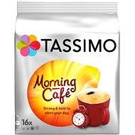 TASSIMO Morning Café 124,8g - Kaffeekapseln