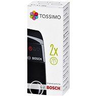 Tassimo TCZ6004 - Entkalker