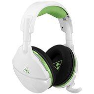 Turtle Beach STEALTH 600X, weiß - Gaming Kopfhörer