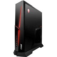 MSI Trident 9SC-086EU - Gaming-PC
