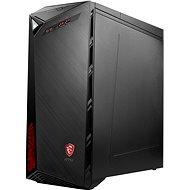 MSI Infinite 8RB-271EU - PC