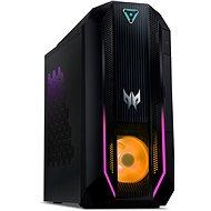 Acer Predator Orion 3000 2020 - Gaming-PC