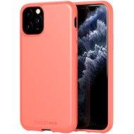 Tech21 Studio Colour für iPhone 11 Pro, pink - Handyhülle