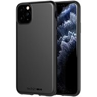 Tech21 Studio Colour für iPhone 11 Pro Max, schwarz - Handyhülle