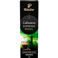 Tchibo Espresso Espresso Brasilien - Kaffeekapseln