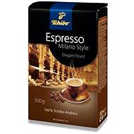 Tchibo Espresso Milano, Bohnenkaffee, 500g - Kaffee