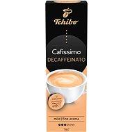 Tchibo Cafissimo Caffé Crema Decaffeinated - Kaffeekapseln