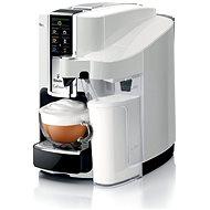 Tchibo Cafissimo LATTE Bianco - Kapsel-Kaffeemaschine