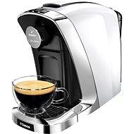 Tchibo Cafissimo TUTTOCAFFE Bianco - Kapsel-Kaffeemaschine