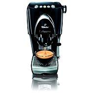 Tchibo Cafissimo Classic Piano Black - Kapsel-Kaffeemaschine