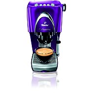 Tchibo Cafissimo Classic Aubergine - Kapsel-Kaffeemaschine
