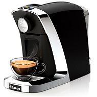 Tchibo Cafissimo TUTTOCAFFE Nero - Kapsel-Kaffeemaschine