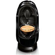 Tchibo Cafissimo Pure Black - Kapsel-Kaffeemaschine