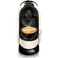 Tchibo Cafissimo Pure White - Kapsel-Kaffeemaschine