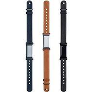 TCL MOVEBAND - Fitness-Armband