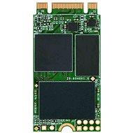 Transcend MTS420 M.2 SSD 120GB - SSD Disk