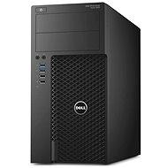 Dell Precision T3620 - Arbeitsstation