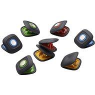 Tefal Comfort Touch 8 malých magnetických klipů na lednici - Magnet