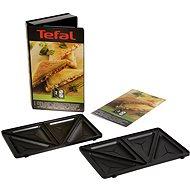 Tefal ACC Snack Collection Club SDW Box - Ersatzkochplatte