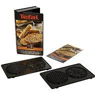 Tefal ACC Snack Collec Bricelets Box - Ersatzkochplatte