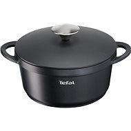 Tefal Trattoria E2184474 Kochtopf 20 cm - Topf