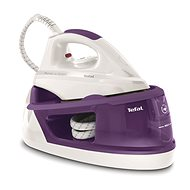 Tefal SV5005E0 Purely and Simply - Bügeleisen