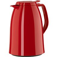 Tefal Thermoskanne 1.5l MAMBO rot - Thermosflasche