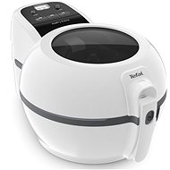 Tefal FZ720015 Actifry Extra - Fritteuse