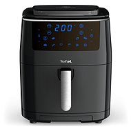 Tefal FW201815 Easy Fry & Steam - Fritteuse