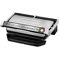 Tefal Optigrill+ XL GC722D34 - Elektrogrill