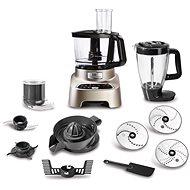 Tefal DO826H38 - Küchenmaschine