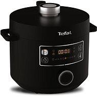 Tefal CY754830 Turbo Cusine - Multifunktions-Topf