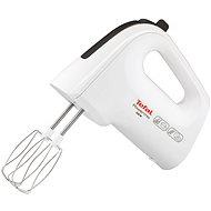 Tefal Powermix 500W HB FOOD HT610138 - Handmixer