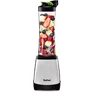 Tefal On the go BL1A0D38 - Standmixer