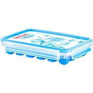 Tefal Master Seal K3023612 Eiswürfelform - Eis-Formen