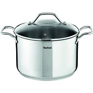 Tefal Intuition A7027984 - Topf