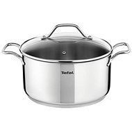 Tefal Intuition A7024684 - Topf
