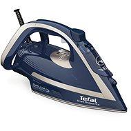 Tefal FV6872E0 Smart Protect Plus - Bügeleisen