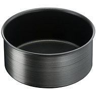 Tefal 16cm Ingenio Titanium Fusion L6832802 - Tiegel