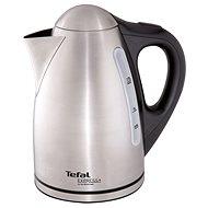Tefal KI110D31 KET EXPRESS - Wasserkocher