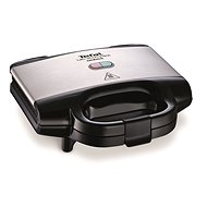 Tefal SM157236 Ultracompact - Toaster