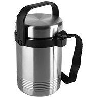 Tefal Thermobehälter für Lebensmittel 1.4 L SENATOR Edelstahl - Thermosflasche